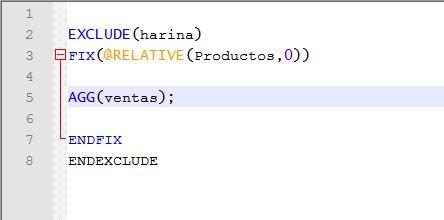 La imagen tiene un atributo ALT vacío; su nombre de archivo es exclude_1.jpg